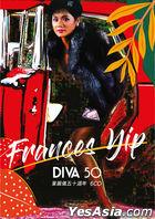DIVA 50 (6CD)