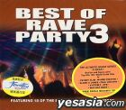 Best of Rave Party 3
