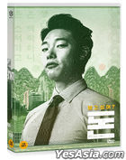 Money (DVD) (Korea Version)
