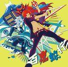 Hyakkidakou (ALBUM+DVD) (First Press Limited Edition) (Japan Version)