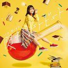 Hirameki Heartbeat (SINGLE+DVD) (初回限定版)(日本版)