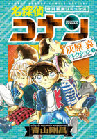 Detective Conan Haibara Ai Selection 2