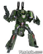 Transformer Generations : TG05 Brawl (Bruticus)