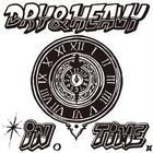 IN TIME (Japan Version)