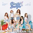 AOA Mini Album Vol. 5 - Bingle Bangle (Ready Version)