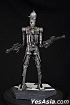 Star Wars : Bounty Hunter Series - IG-88