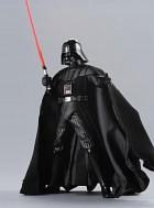 Real Action Heroes : Star Wars - Darth Vader (EP3 Ver)