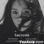 Girls' Generation: Tae Yeon Winter Album - This Christmas – Winter Is Coming (CD + DVD) (Taiwan Version)