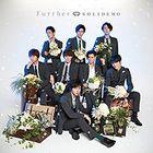 Further (ALBUM+DVD) (Japan Version)