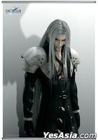 Final Fantasy VII AC : Wall Scroll Poster Sephiroth