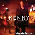 Rhythm & Romance (LEP Version) (Taiwan Version)