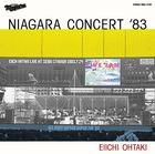NIAGARA CONCERT '83  (Normal Edition) (Japan Version)