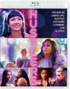 Hustlers (Blu-ray) (Japan Version)
