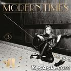 IU Vol. 3 - Modern Times (CD + DVD) (Special Edition)