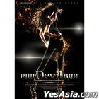 Girls' Generation Vol. 2 - Run Devil Run (Repackage)