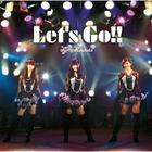 Let's Go!! [Type A](Japan Version)