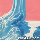 Colde Mini Album Vol. 3 - idealism