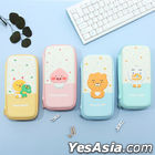 Kakao Friends Little EVA Hard Pouch Medium (Apeach)