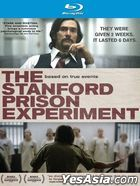 STANFORD PRISON EXPERIMENT(US Version)