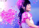 Tsugunaga Momoko Last Live Arigatou Otomomochi (Japan Version)