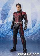 S.H.Figuarts : Ant-Man (Avengers: Endgame)