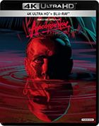 Apocalypse Now Final Cut (4K Ultra HD + Blu-ray) (Japan Version)