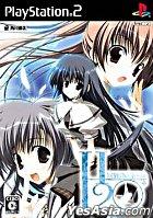 H2O Plus (Normal Edition) (Japan Version)