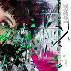 LETTERS (ALBUM+DVD) (Japan Version)