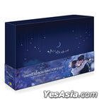 While You Were Sleeping (Blu-ray) (12-Disc) (Director's Cut) (English Subtitled) (SBS TV Drama) (Korea Version)