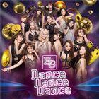 Dance Dance Dance (Japan Version)