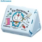 Doraemon Onigiri Case