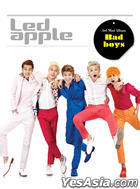 Led Apple Mini Album Vol. 3 - Bad boys