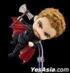 Nendoroid : Avengers: Endgame Thor Endgame Ver.