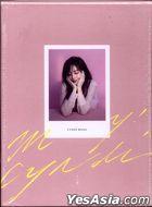 My! Cyndi! (2CD) (預購收藏版)