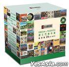 Diamond Box Set Vol.2 (28CD)