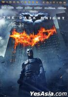 The Dark Knight (DVD) (Widescreen) (US Version)