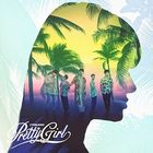 Pretty Girl [Type A] (SINGLE+DVD) (First Press Limited Edition) (Japan Version)