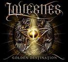 Golden Destination (First Press Limited Edition) (Japan Version)