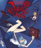 Hells (Blu-ray) (Japan Version)