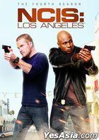 重返犯罪現場:洛杉磯 (DVD) (第4季) (美國版)