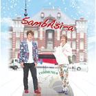 SambAsi-a (Japan Version)