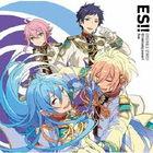 'Ensemble Stars!!' ES Idol Song season1 fine (日本版)