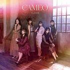 CAMEO [Type B] (SINGLE+DVD)  (Japan Version)