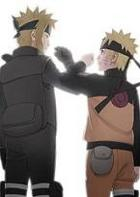 Naruto Shippuden The Movie: The Lost Tower (DVD) (DVD+2CDs) (First Press Limited Edition) (Japan Version)