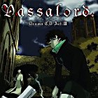 Drama CD Vassalord. Act.III (Japan Version)