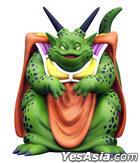 Dragon Quest : Soft Vinyl Monster 040 Murdaw