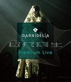 GARNiDELiA 'Kishikaisei' Premium Release Live [BLU-RAY] (Japan Version)