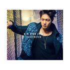 unlimited (Jacket B)(ALBUM+DVD)(初回限定盤)(日本版)