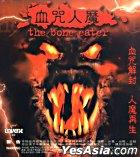 The Bone Eater (VCD) (Hong Kong Version)