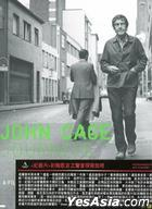 John Cage: Journeys in Sound (DVD) (Taiwan Version)